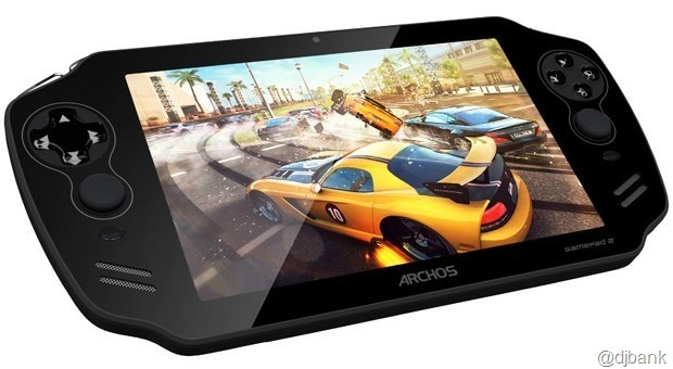 archos-gamepad-2-official_620x340
