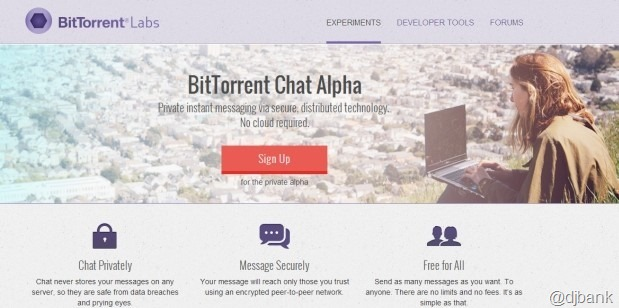 bittorrent-chat-service.png-1380577909
