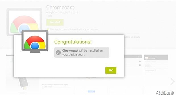 chromecast-1382212799