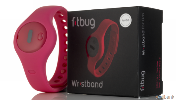 fitbug-fitness-tracker