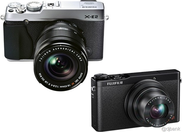 fujifilm-x-e2-and-x-q1