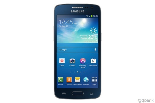 galaxyexpress2notthegs4mini