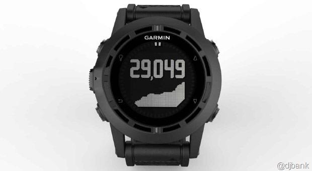 garmintactix_620x340