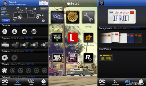 grand-theft-auto-v-companion-app-1