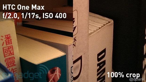 htc-one-max-books2