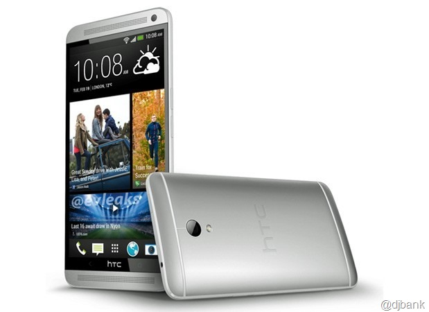 htc-one-max-press-shot-leak