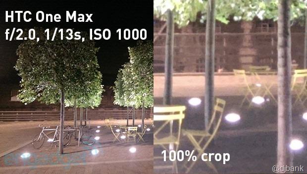 htconemax-vs-lumia
