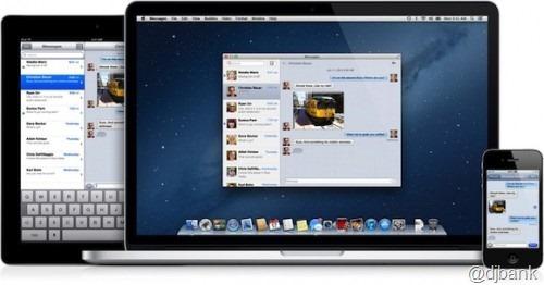 imessage_ipad_mac_iphone-500x262