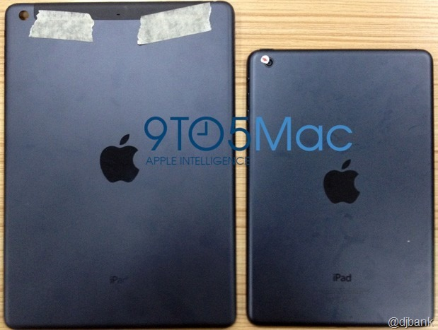 ipad-5-ipad-mini-2-case-leaks