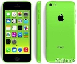 iphone5c5-250x207