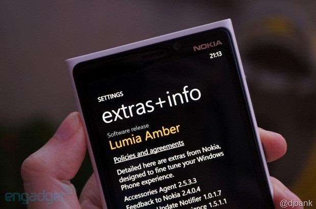 lumia-620-amber-eng-00002