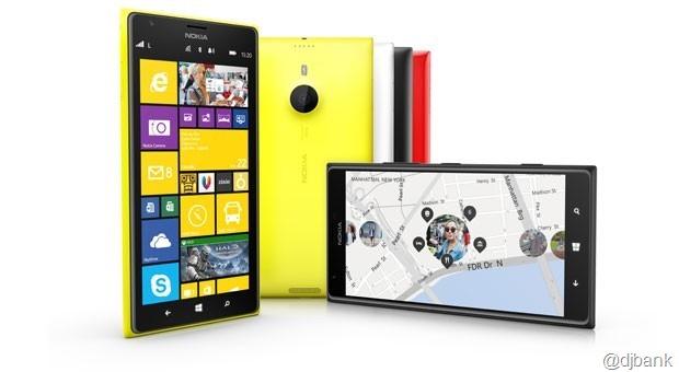 lumia520_620x340