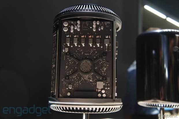 mac-pro2012-07-2700-05-40600