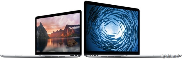 macbook-pro-haswell