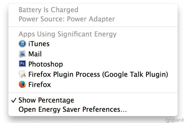 mavericks-review-apps-using-significant-power