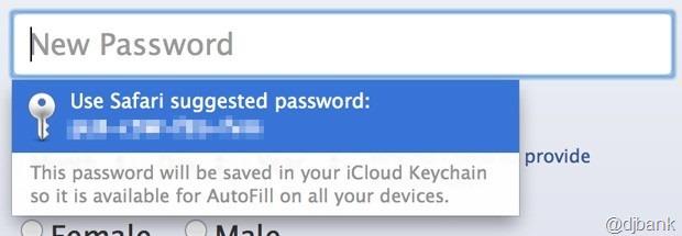 mavericks-review-icloud-keychain-password