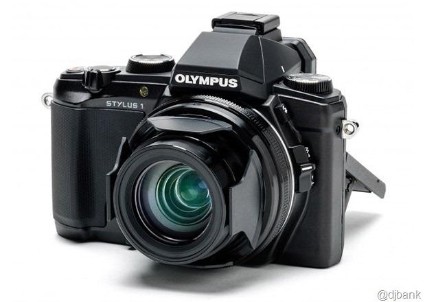 olympus-stylus1-2013-10-29-04