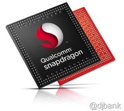 QualcommSnapdragon