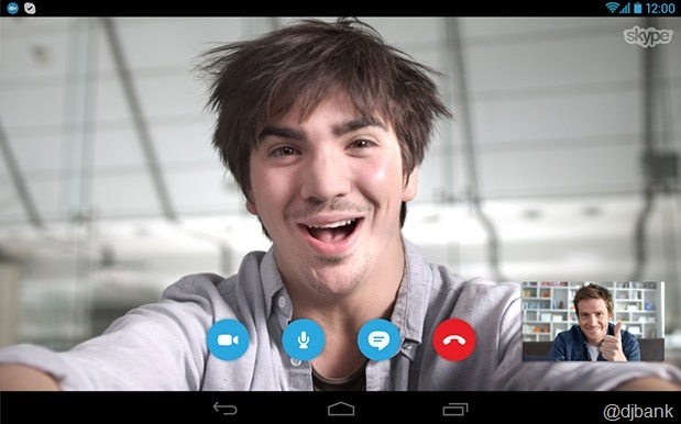 skype-android-tablet03