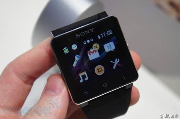 sony-smartwatch2013-09-0409-10-03600-1378309903