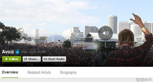 spotify-follow-2013-10-01-02