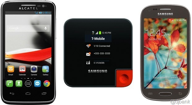 t-mobile-onetouch-hotspot-galaxylight