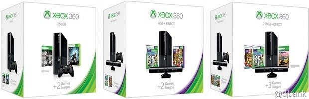 xbox-360-holiday-bundles-2013
