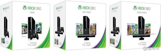 xbox-360-holiday-bundles-2013