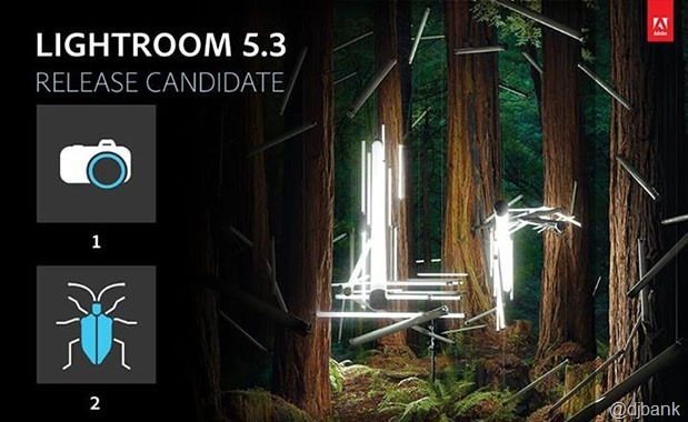 adobe-lightroom-rc-5-3-2013-11-09-01