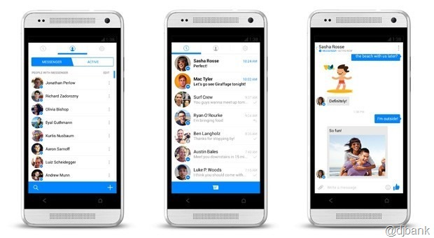 facebook-messenger-android_620x340