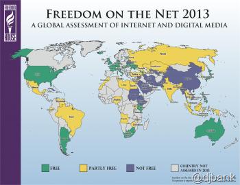 FOTN 2013_Map copy