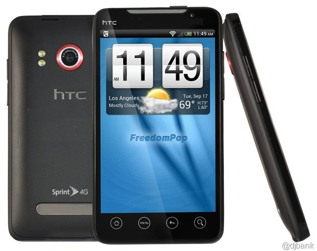 htc-evo-4g-freedompop