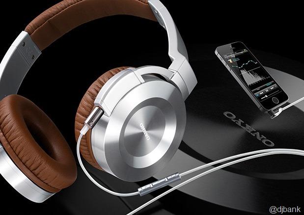 onkyo-headphones-lead