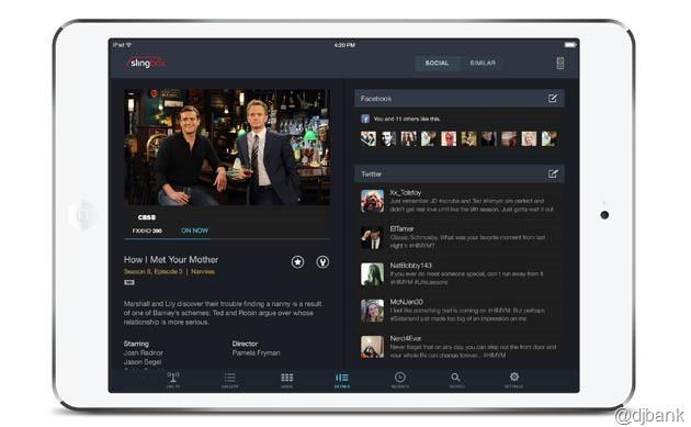 SP_iPad_Social_wBezel_630_wide