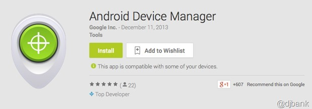 android-device-manager-google-play-lead