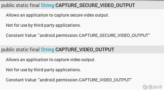 chromecast-mirroring-android-koushdutta