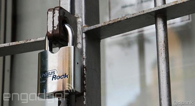 padlock-630
