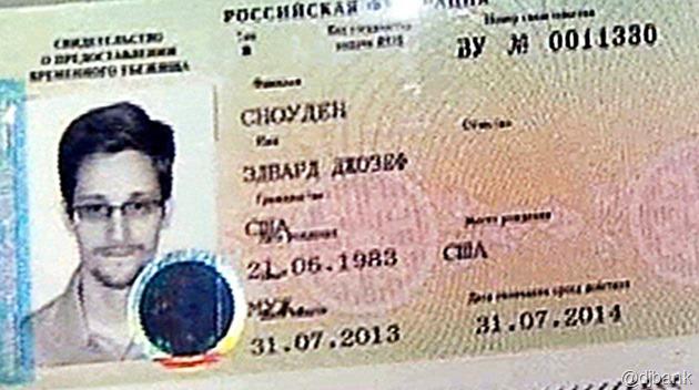 snowden-russia-permit