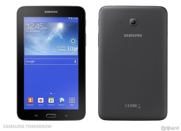 Galaxy-Tab3-Lite_03