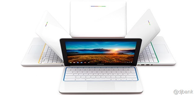 hp-chromebook-11-colors-2