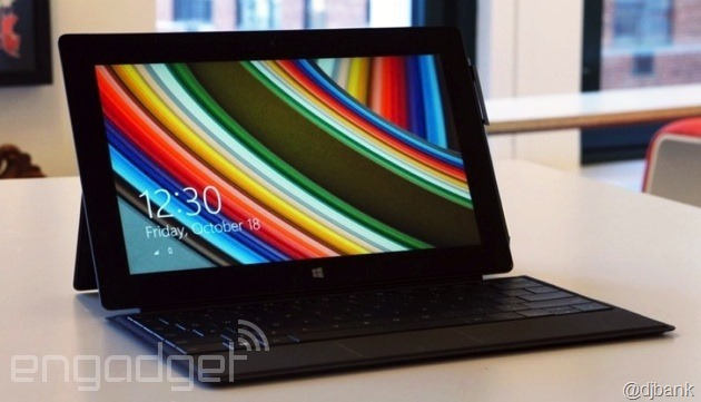 microsoft-surface-pro-2-review-right