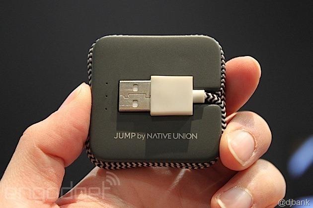 native-union-jump