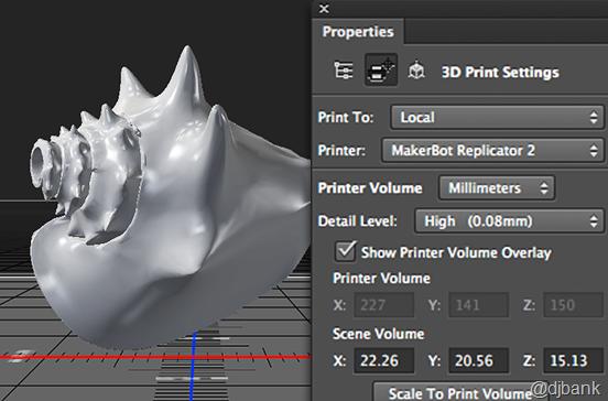photoshop-3d-printing