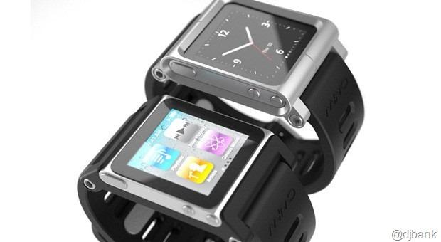 apple-iwatch-filing-2013-07-01-03