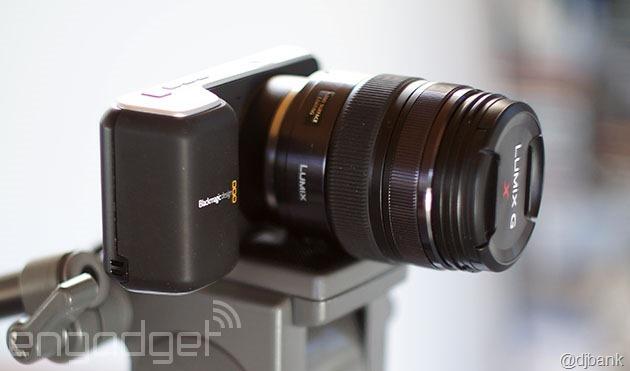 blackmagic-pocket-cinema-camera-2014-01-11-01