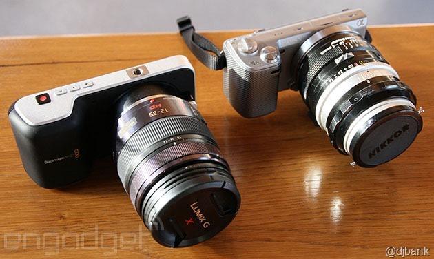 blackmagic-pocket-cinema-camera-with-Nex-5N-2014-01-11-02