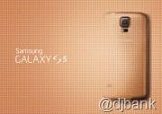 Glam_Galaxy-S5_Gold_01-180x127