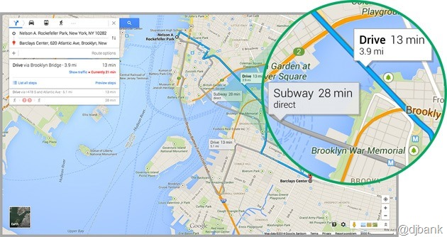 google-maps-redesign-subway