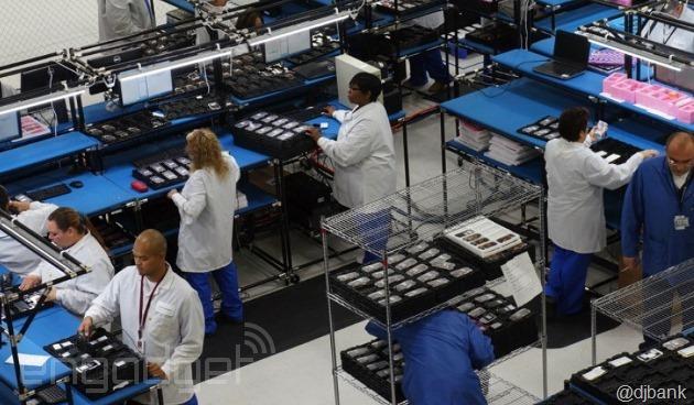 MotoX_manufacturing