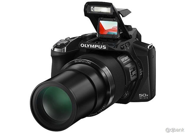 olympus-sp-100-50x-superzoom-2014-01-29-04